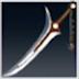 民兵太刀icon