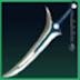 アズウェル太刀icon