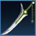 タリス太刀icon