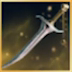 極エリシャ太刀icon