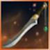 極モリグー太刀icon