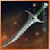 極ユリア太刀icon
