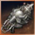 真リベルト護符icon