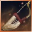 真ロサル角弓icon