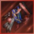 ダンデリオン護符icon