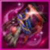 真ダンデリオン護符icon