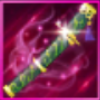真クザカ刀剣icon