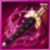 真ダンデリオン刀剣icon