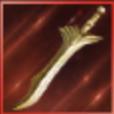 ダンデリオン太刀icon