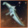 エルグリフィンのダガーicon