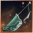 エルグリフィンの角弓icon