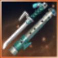 エルグリフィンの小剣icon