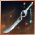 エルグリフィンの太刀icon