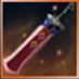 極セレス大剣icon