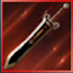 クザカ大剣icon