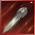 ダンデリオン大剣icon