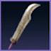 カラス武神刀icon