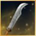 極エリシャ武神刀icon