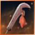 極カラス武神刀icon
