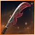 極セレス武神刀icon