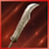 ダンデリオン武神刀icon