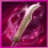 真ダンデリオン武神刀icon
