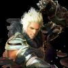 戦鬼icon