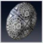 庇護の遺物icon