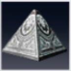 エルク遺物icon