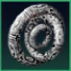 バレス遺物icon