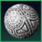 アズウェル遺物icon