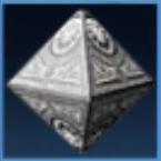 ロメイン遺物icon