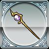 魔導士の杖アイコン