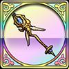 奇跡の杖のアイコン