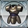 騎士の鎧アイコン