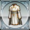 司祭のローブアイコン