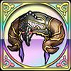 闇の王冠のアイコン