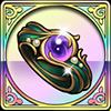 精霊石の指輪アイコン