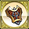 武勇の紋章アイコン