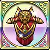 覇者の紋章のアイコン