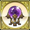 星詠みの水晶アイコン