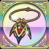 聖王護符アイコン