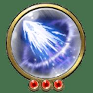 破陣の青竜アイコン