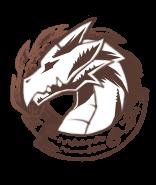 ドラゴンナイトアイコン
