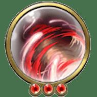 混沌の螺旋アイコン