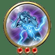 魔力の渦アイコン