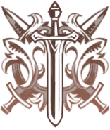 剣聖アイコン