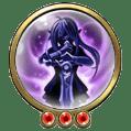 魔剣の心のアイコン