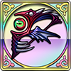 究極の魔弓のアイコン