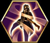 剣の修羅アイコン